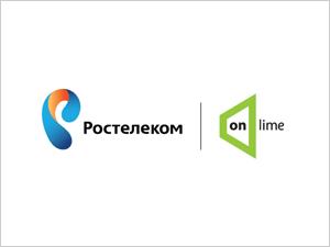 Зеленоград остался без телевидения и интернета от «Ростелекома»