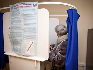 Инфопортал проведет онлайн-трансляцию выборов