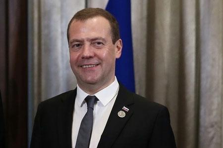 Дмитрий Медведев посетит «Ангстрем-Т»