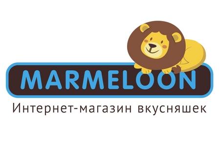 На интернет-магазин сладостей Marmeloon совершена хакерская атака