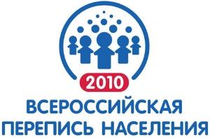 В Зеленограде открыты 34 переписных участка