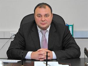 Глава «Уютного города» назван лучшим менеджером России