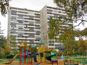 Председателя ЖСК «Заря» обвинили в хищении 1,8 млн рублей