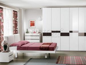 Скидки на корпусную мебель в мебельном салоне «Деон»
