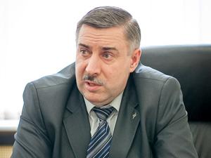 Юрий Демин: «Не судите нас по одному году»