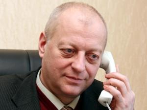 «Мосгортранс» сменил главу зеленоградского автокомбината