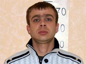 «Продавец посуды» ограбил пенсионерку на 500 рублей