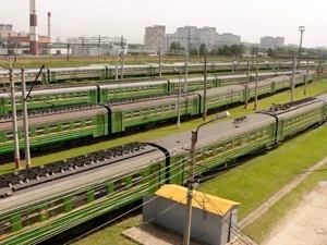 «Наземное метро» придет в Зеленоград на год позже обещанного срока
