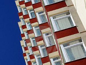 Окна и двери из ПВХ: сделано в Зеленограде