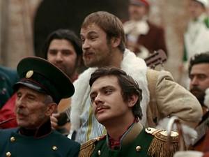 В КЦ «Зеленоград» покажут фильмы по произведениям Пушкина, Чехова и Тургенева