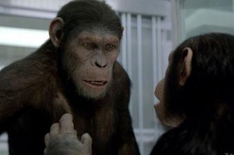 Кинопремьеры августа: «Восстание планеты обезьян», «Несносные боссы», «Ковбои против Пришельцев», «Конан-варвар», «Пункт назначения 5»