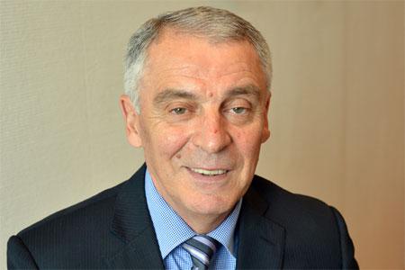 Мосгорсуд не принял жалобу главы общественного совета УВД на приговор «гаишнику» Новикову