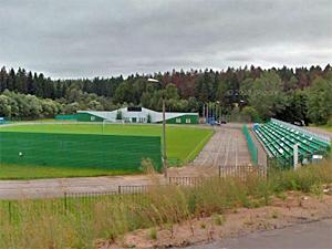 Стадион «Ангстрем» включен в список тренировочных баз ЧМ-2018 по футболу