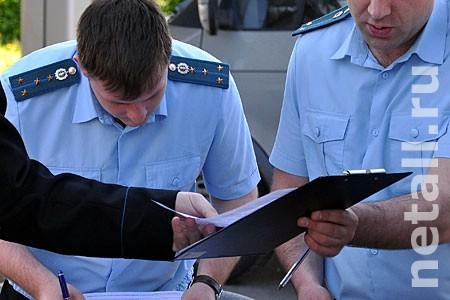 Полсотне должников по алиментам в Зеленограде запретили садиться за руль