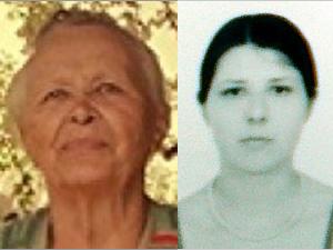 Пропавшую пенсионерку нашли в психиатрической больнице