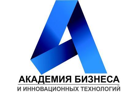«Академия бизнеса и инновационных технологий» приглашает на курс профессиональной переподготовки «Логопедия»