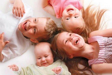 «Благовест» приглашает принять участие в благотворительной акции ко Дню защиты детей
