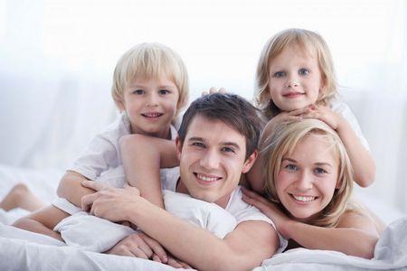 Центр детской и взрослой стоматологиитеперь работает до 24:00