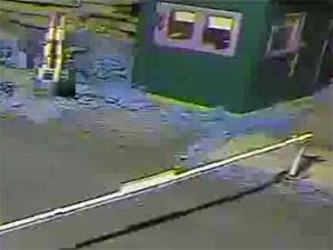 В адрес хранителей видео с места перестрелки байкеров поступают угрозы