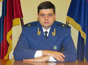 Приговор байкеру Некрасову обжаловал зампрокурора Москвы