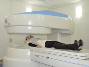 Диагностический центр «ТомоГрад» предлагает скидки до 50% на комплексные МРТ-исследования