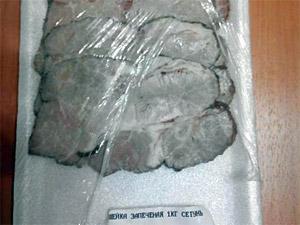 Покупатели наказали торговцев просрочкой через портал «Наш город»