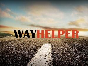 Интернет-магазин wayhelper.ru  предлагает варианты «мужских» подарков