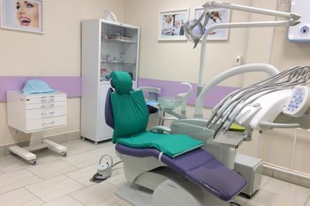 В стоматологических центрах «Никор» ведут прием Елена Ситдикова и Каринэ Саркисян