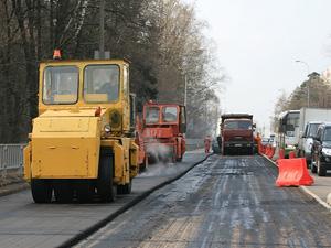 6 млрд рублей вложат в транспортную систему Зеленограда