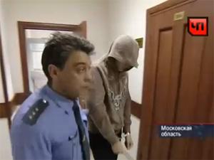 Предполагаемого убийцу Марии Белевитиной арестовали на 1,5 месяца