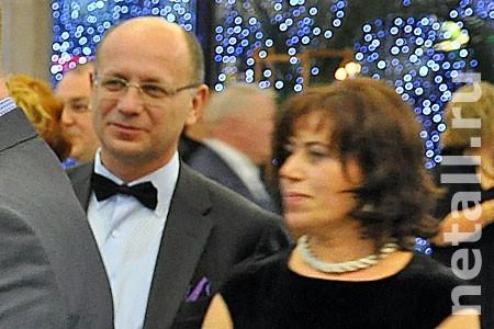 Экс-супругу главы управы осудили за крупное мошенничество