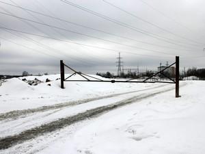 Члены Общественной палаты Подмосковья требуют открыть южную дорогу из Зеленограда в Фирсановку