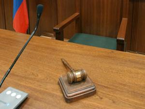 Фигурантке дела об интернет-разврате вынесли первый приговор