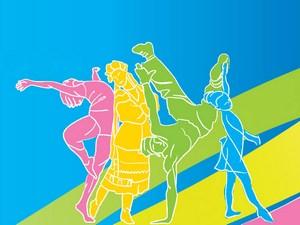 Культурный центр «Зеленоград» набирает детей и взрослых в творческие студии и коллективы