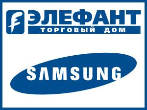 Купить телевизоры Samsung со скидкой