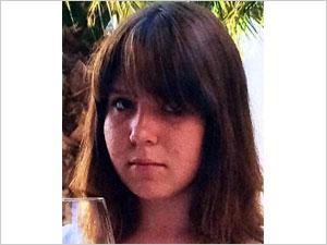 Пропавшая девушка узнала о своем розыске из СМИ и вернулась домой