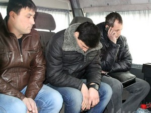 Количество преступлений мигрантов из ближнего зарубежья сократилось на треть