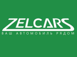 Покупка подержанного автомобиля без хлопот