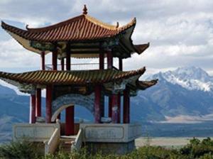Language school объявляет набор на курсы китайского языка