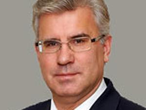 Бизнесменов приглашают обсудить аренду с депутатом Мосгордумы