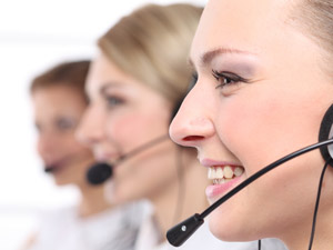 Диспетчера службы ЖКХ уволили за хамство по телефону