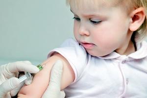 Как уберечь ребенка от самых распространенных детских инфекций