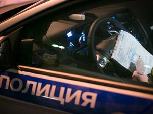 Зеленоградца проверили на причастность к убийству Немцова