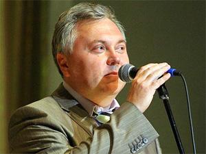 Глава района Силино отчитается перед жителями 21 февраля
