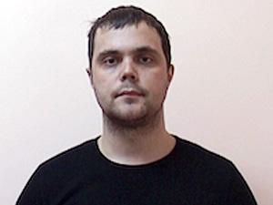 Полиция задержала серийного автоподставщика