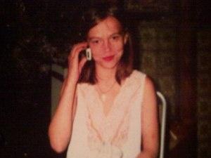 Полиция решает вопрос об объявлении Александры Ойцевой в федеральный розыск