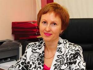 Директор Центра образования осуждена за «мертвые души»
