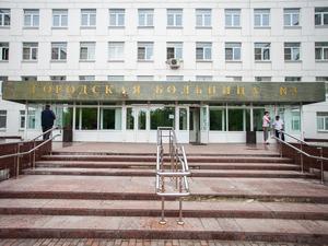 Главного уролога Зеленограда будут судить за взятку