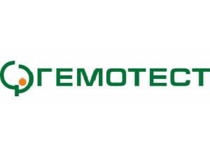 В Зеленограде открылся второй офис лаборатории «Гемотест»