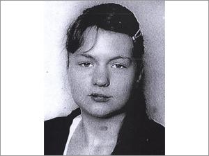 Нашлась пропавшая 13-летняя Юля Добродеева